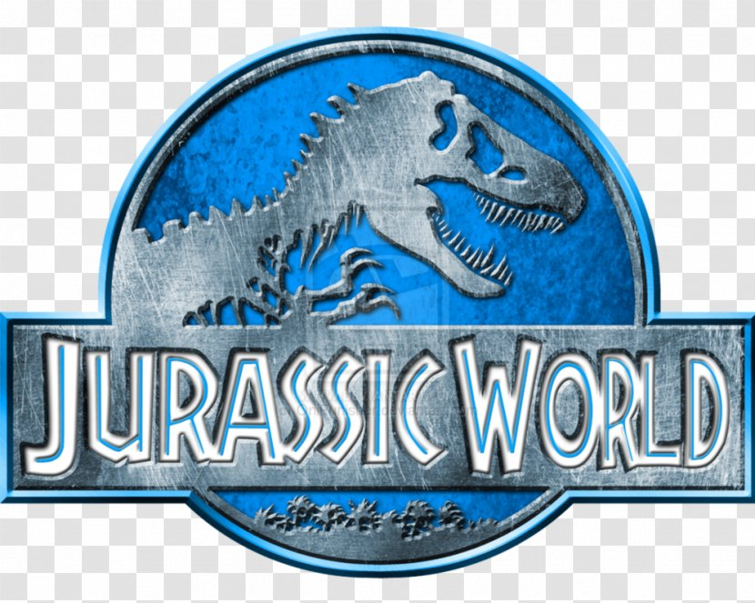 Jurassic Park Logo Pixel World Photo Transparent Png This is the logo for jurassic world the movie. jurassic park logo pixel world