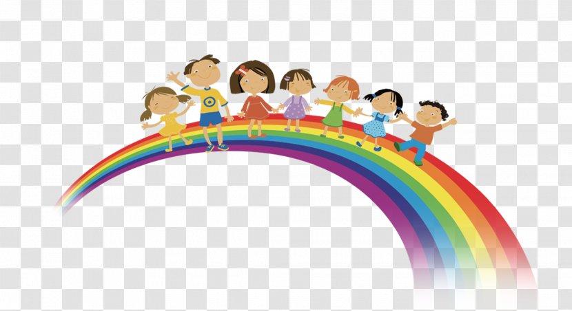 Children happy kids dancing clipart free clipart images - Clipartix   Children's  day, Happy children's day, Kids clipart