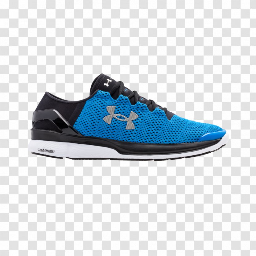 Sports Shoes Under Armour Skate Shoe