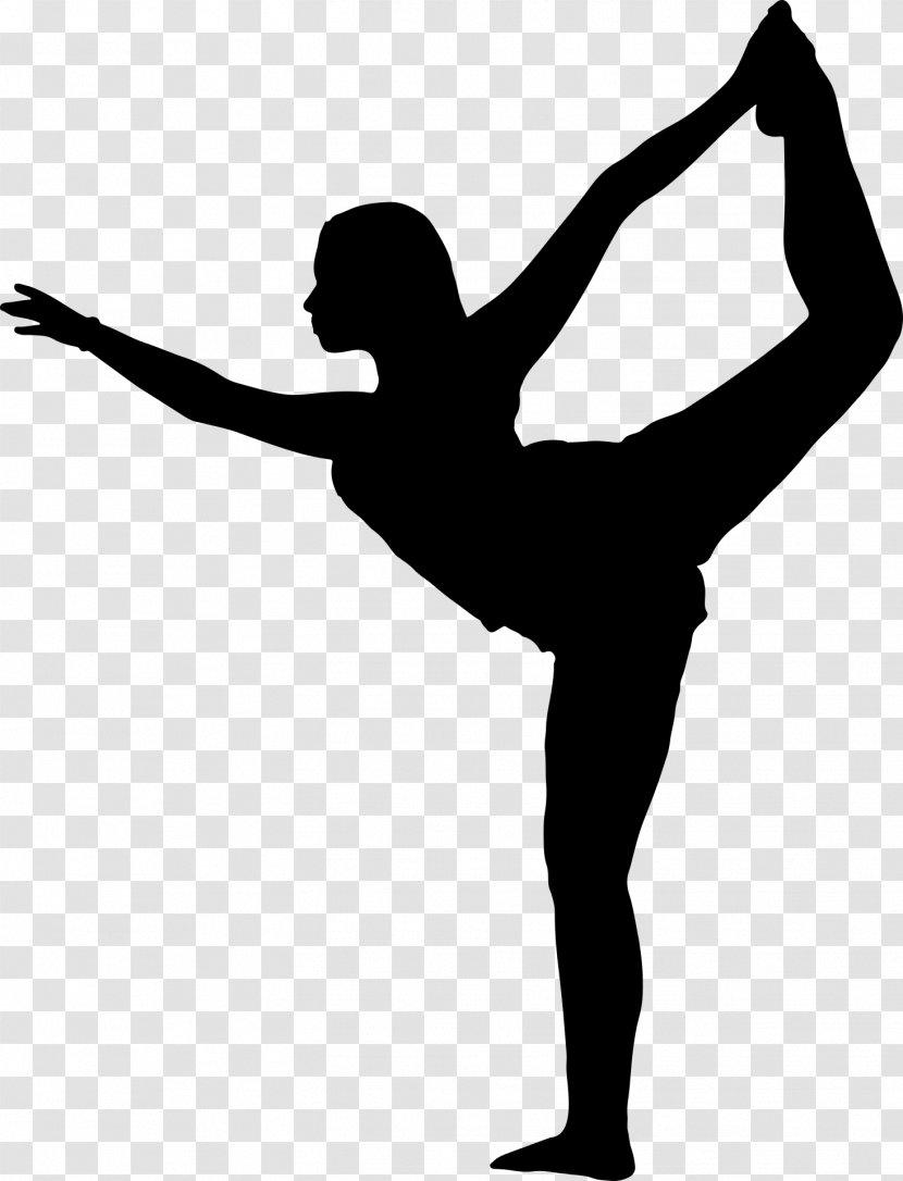 Yoga Clip Art Namaste Kids Transparent Png