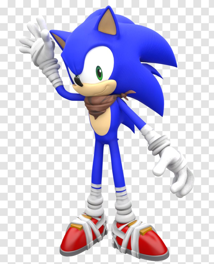 Sonic The Hedgehog Adventure Shadow Generations Boom Rise Of Lyric 50 Transparent Png