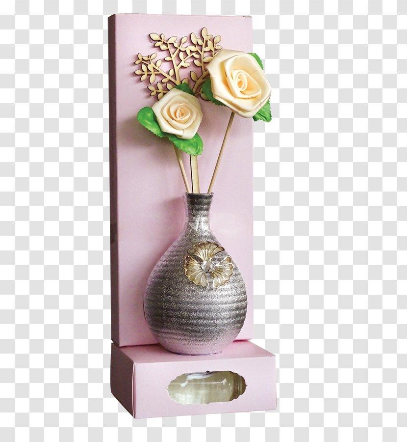 Vase - Hoa Mai Transparent PNG