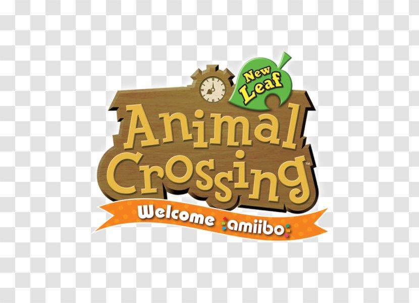 animal crossing leaf png transparent