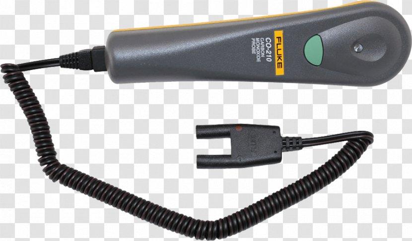 Communication Accessory Electronics - Carbon Monoxide Transparent PNG