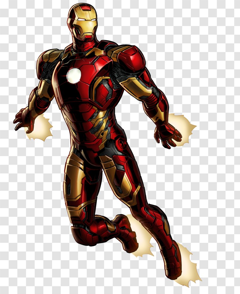 iron man ultron marvel avengers alliance thor captain america marvel assemble stormbreaker transparent png iron man ultron marvel avengers