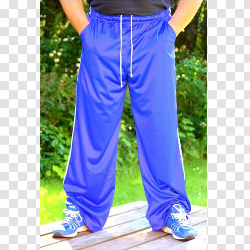 Pants Sportswear Physical Fitness Bodybuilding - Active Transparent PNG