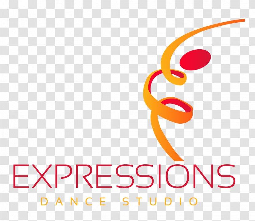 Express Dental Laboratory Logo Dance Studio Design Transparent Png