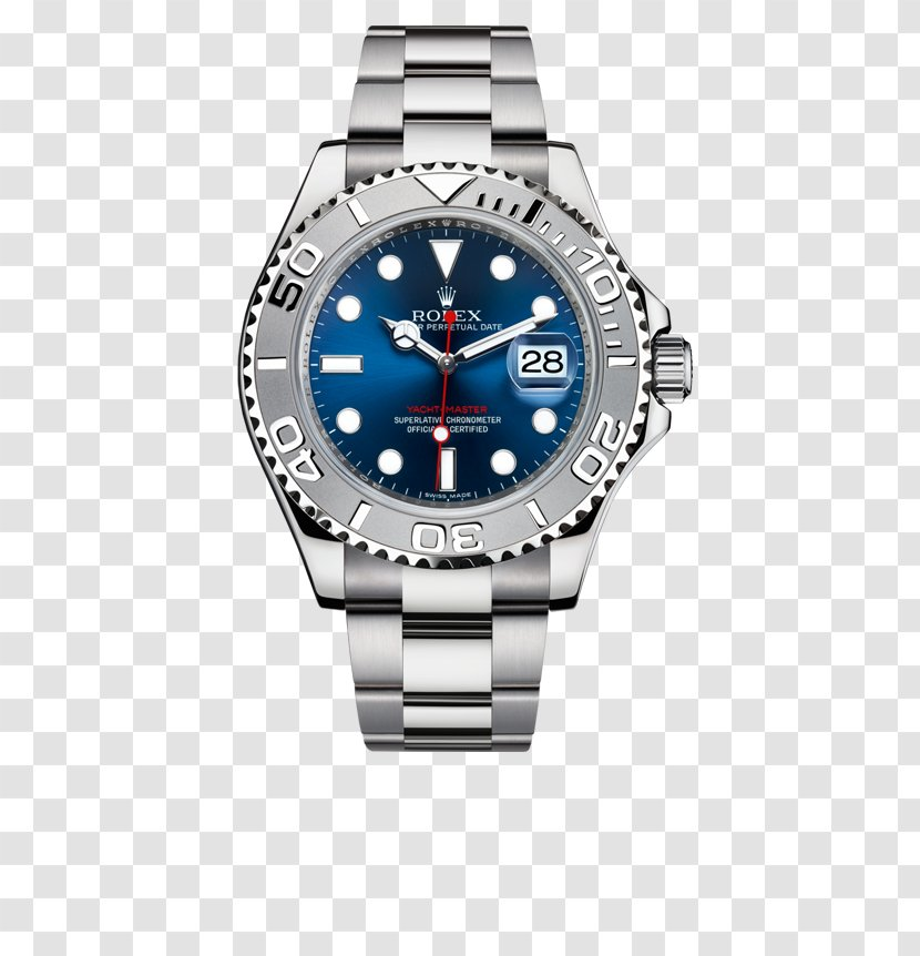 Rolex Sea Dweller Datejust Daytona Submariner Yacht-Master - Pearl Oyster Transparent PNG
