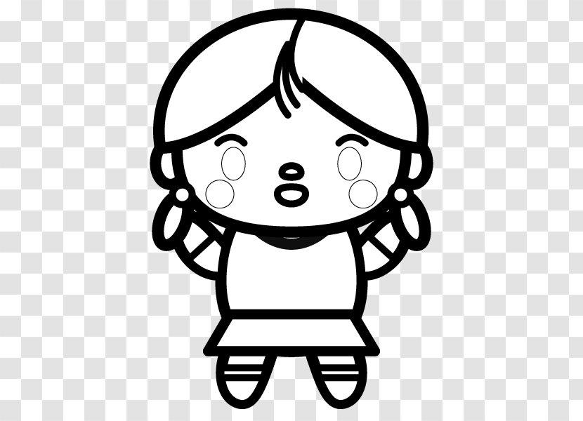 File - Twemoji 1f607 - Svg - Emoji Angel Clipart , - Emojis Twitter Png,  Transparent Png - kindpng