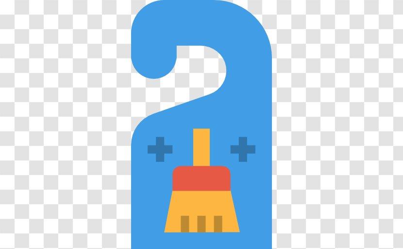 Brand Logo Clip Art - Design Transparent PNG