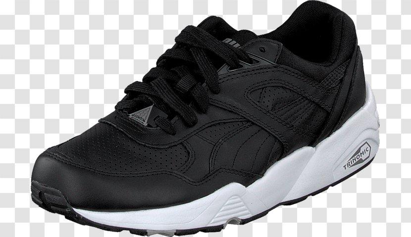 Nike Air Max Sneakers Shoe Reebok