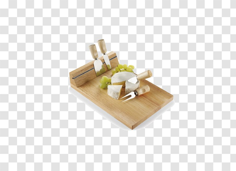 Cheese Knife Fondue Kitchen Transparent PNG