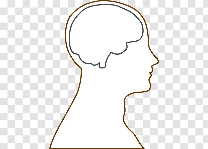 Love, mental, health, brain, heart icon