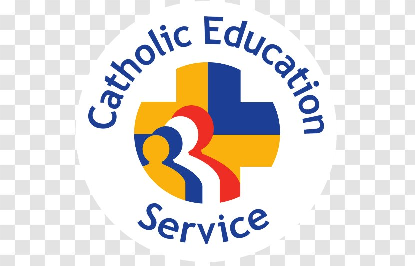 Logo School Brand The International Consumer Electronics Show Font - Catholicism - Muslims Celebrate Ramadan Transparent PNG