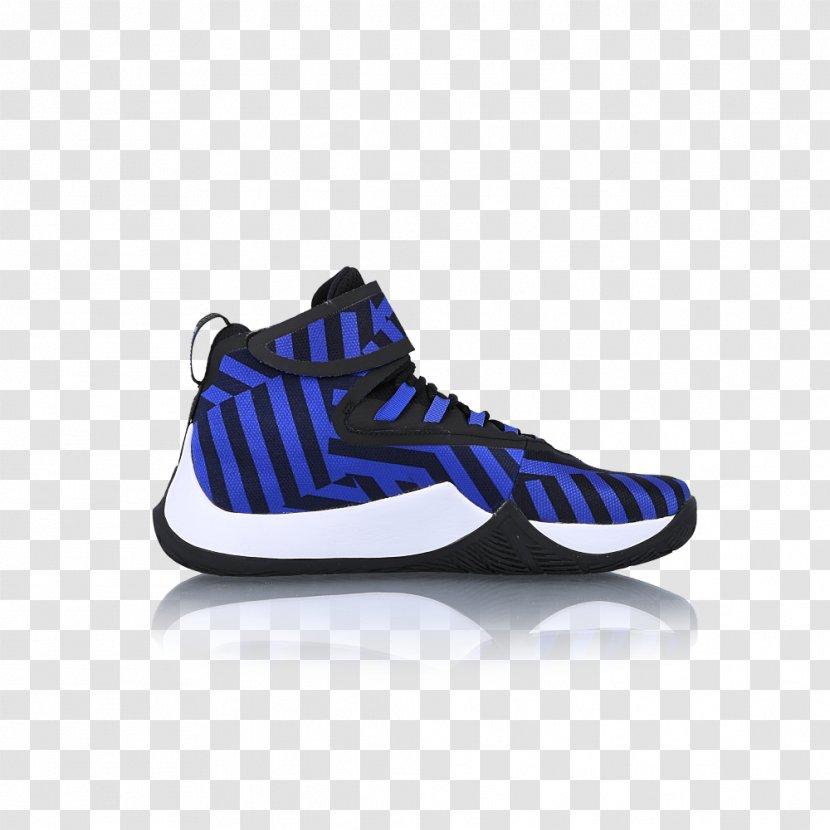 Sports Shoes Nike Air Jordan Fly