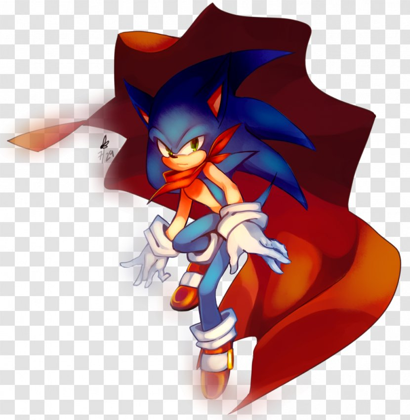 Sonic The Hedgehog Amy Rose Video Game Fan Art Fictional Character Meng Stay Transparent Png