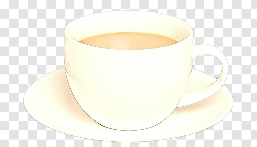 Milk Tea Background - Hong Kongstyle - Ipoh White Coffee Mug Transparent PNG