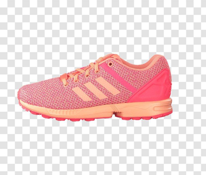 Nike Air Max Sneakers Adidas Shoe