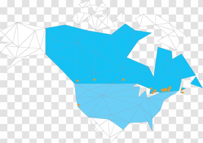 2009 Flu Pandemic Swine Influenza A Virus Subtype H1N1 - Map - Impression Transparent PNG