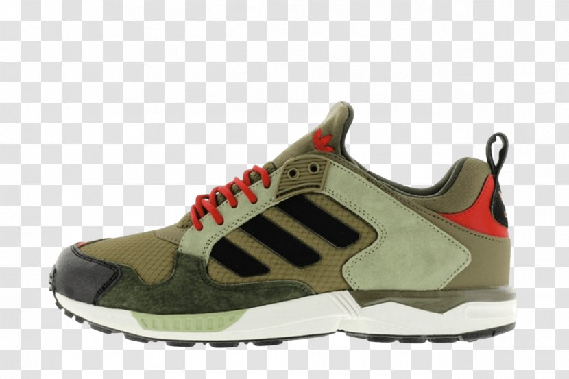 Adidas Shoe Sneakers Online Shopping