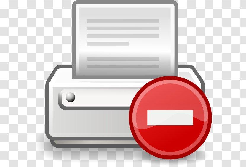 Hewlett Packard Enterprise Printer Error Canon Ink Cartridge Cliparts Transparent Png