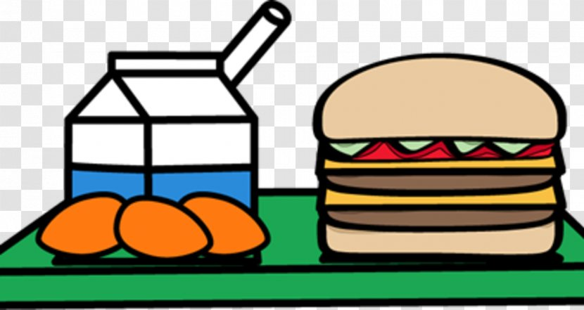 Clip Art School Meal Lunch Image Cafeteria Canteen Clipart Transparent Png
