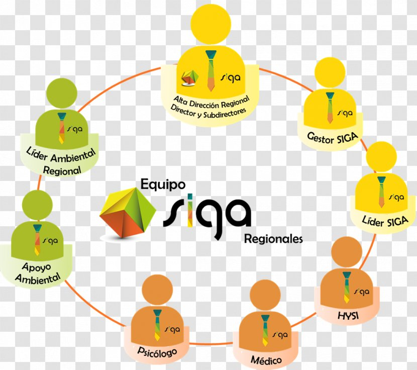caqueta department amazon natural region line technology euclidean vector pedagogy jas transparent png department amazon natural region line