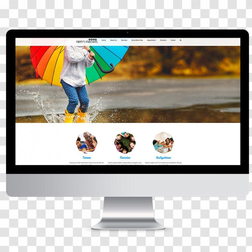 Desktop Wallpaper Computer Screensaver Laptop - Environment Transparent PNG