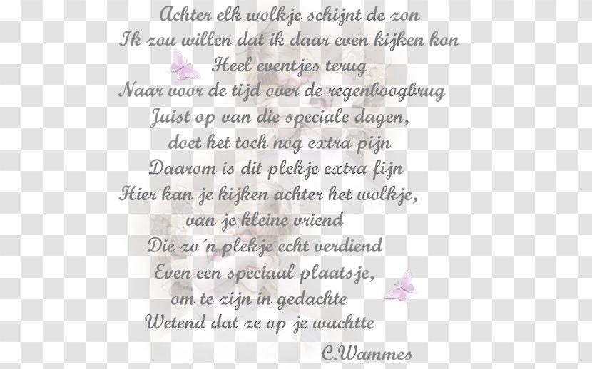 Handwriting Text Petal Pink M - Album PHOTO Transparent PNG