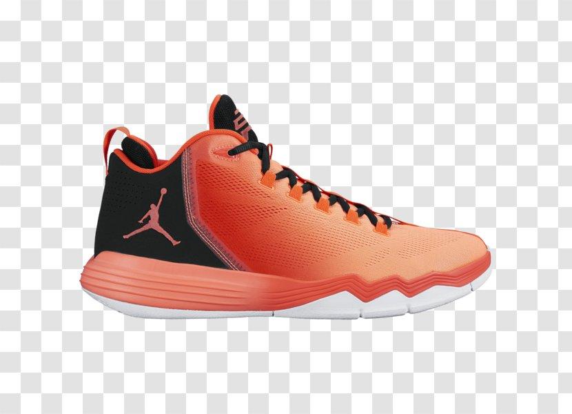 Interruption analyse Think  Air Jordan Nike Sports Shoes Basketball Shoe - Black - Flight 23 Grey  Transparent PNG