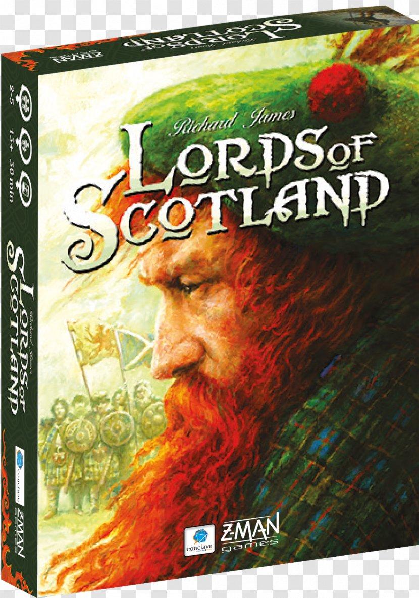 Card Game Scotland Yard Board - Flynn Transparent PNG