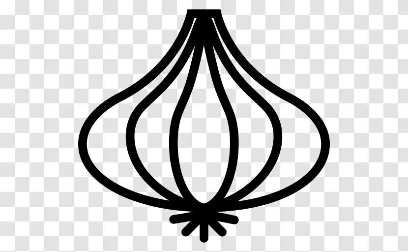 Clip Art: Onions B&W I abcteach.com | abcteach