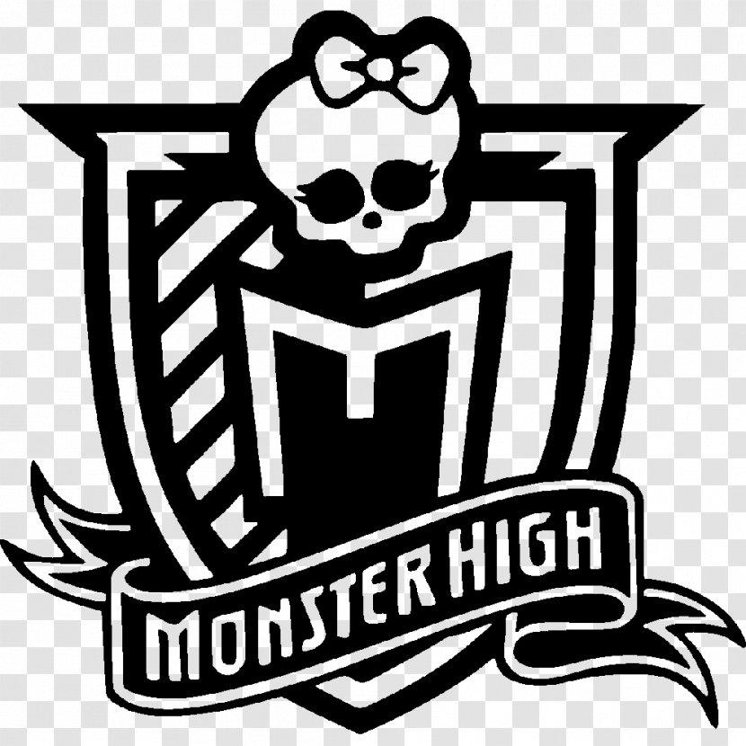 Monster High Coloring Book Frankie Stein Child Frankenstein Transparent PNG