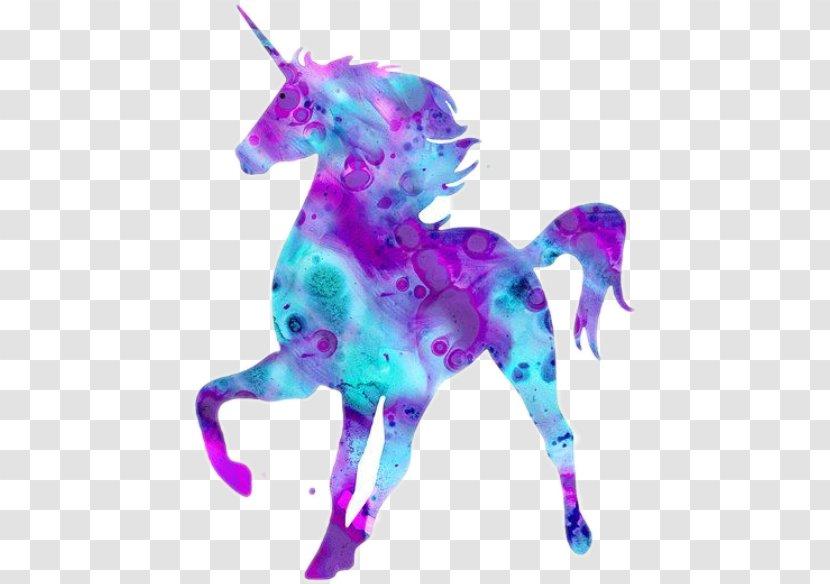 Unicorn Twilight Sparkle Image Rarity Desktop Wallpaper Picsart Photo Studio Transparent Png