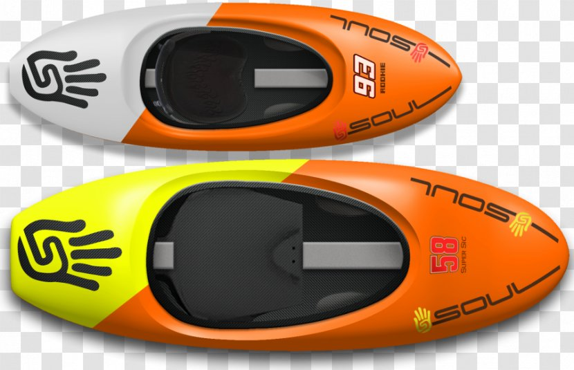 Canoeing And Kayaking Playboating Whitewater Paddle - Brand Transparent PNG