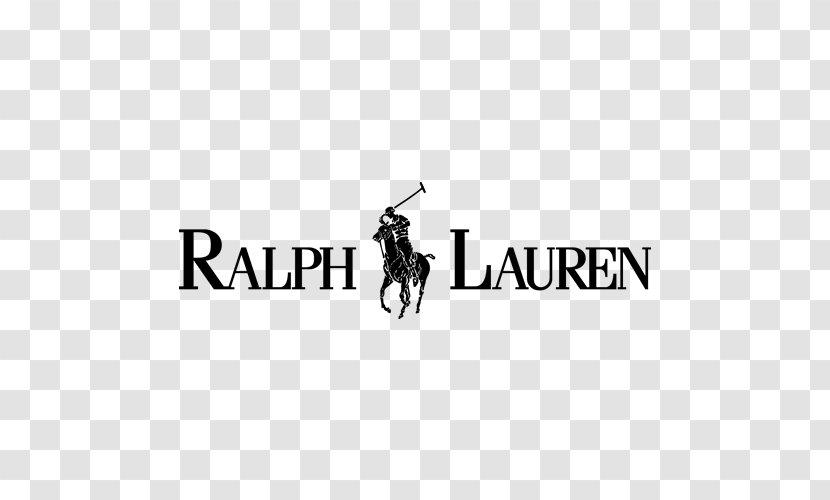 brands like ralph lauren and tommy hilfiger
