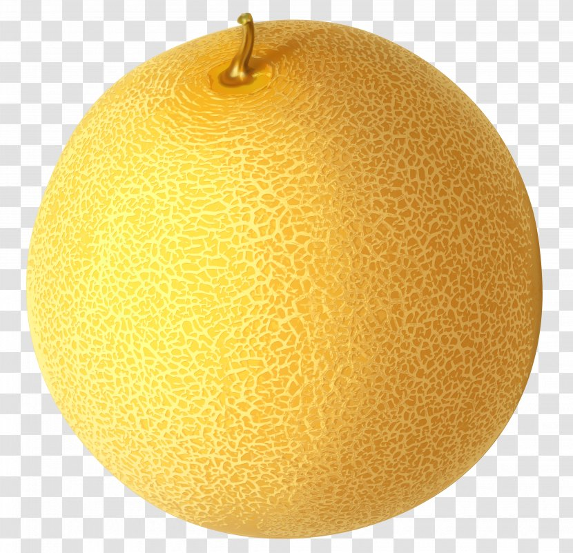 Icon Clip Art Orange Cantaloupe Clipart Picture Transparent Png Pngtree offers cantaloupe png and vector images, as well as transparant background cantaloupe clipart images and psd files. pnghut