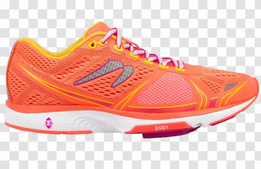Sneakers Shoe ASICS Nike Running
