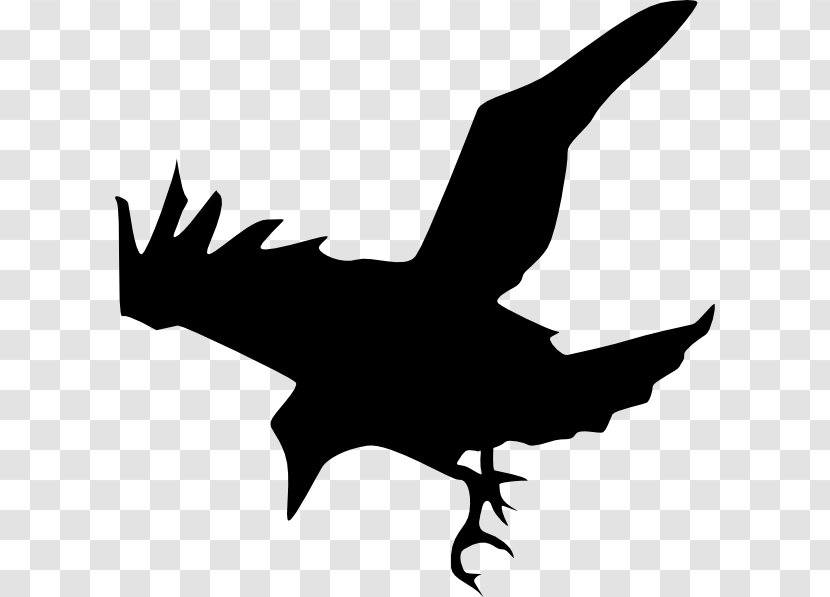 Crow Silhouette Clip Art Ducks Geese And Swans Eagle Wings Tattoo Transparent Png This sku is not available. crow silhouette clip art ducks geese