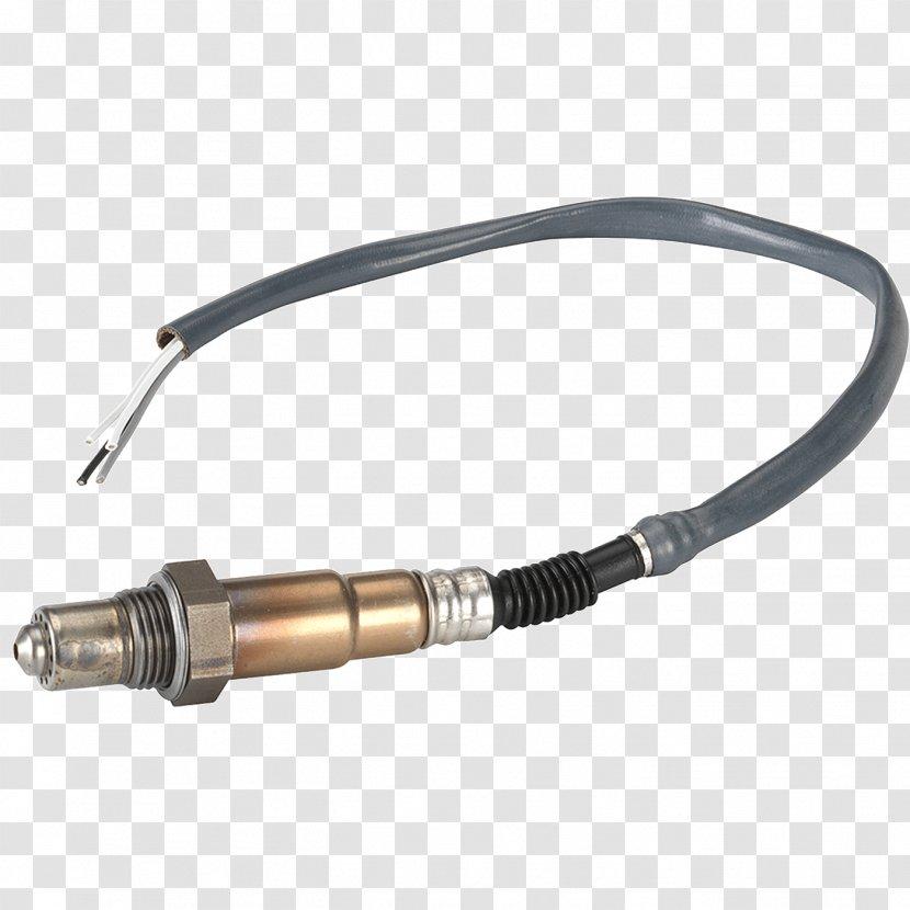 Bosch O2 Sensor Wiring Diagram from img1.pnghut.com