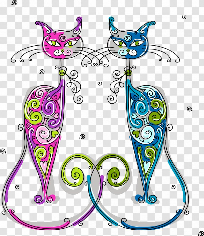Cat Kitten Clip Art Royaltyfree Paw Prints Transparent Png Browse the user profile and get inspired. cat kitten clip art royaltyfree paw