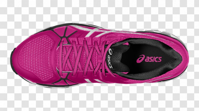 Nike Free Sports Shoes Product Design