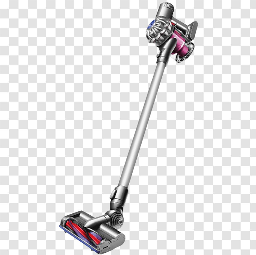 купить dyson digital slim dc62 up top