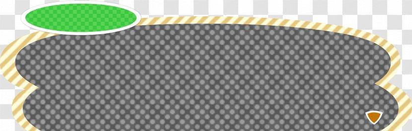 Animal Crossing New Leaf Happy Home Designer Text Box Nintendo 3ds Qr Code Deviantart Transparent Png