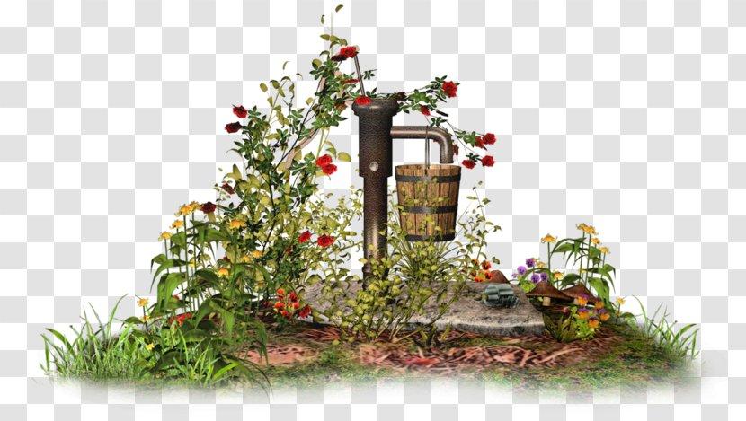 Garden Santekhsila Abri De Jardin Flower Furniture Transparent Png