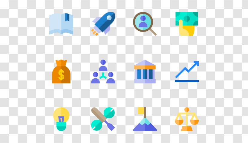 Technology Clip Art - Area - Pack Collection Transparent PNG