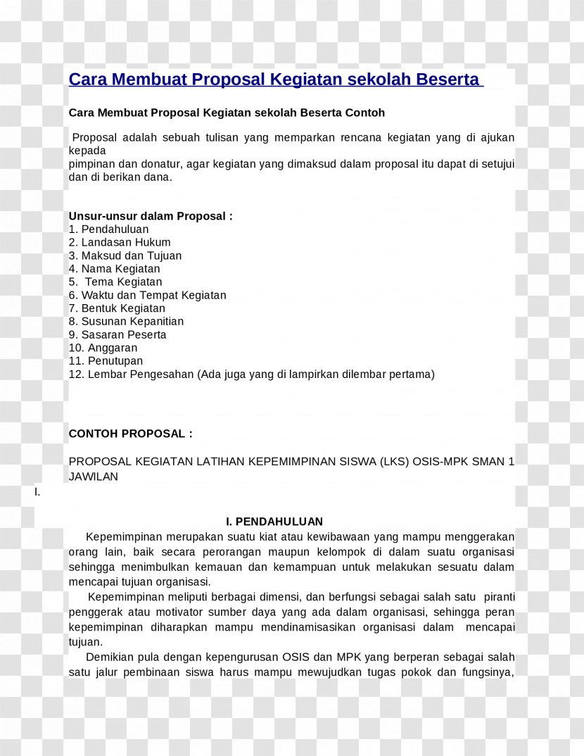 Resume Template Cover Letter Curriculum Vitae Document Cara Membuat Logo Transparent Png