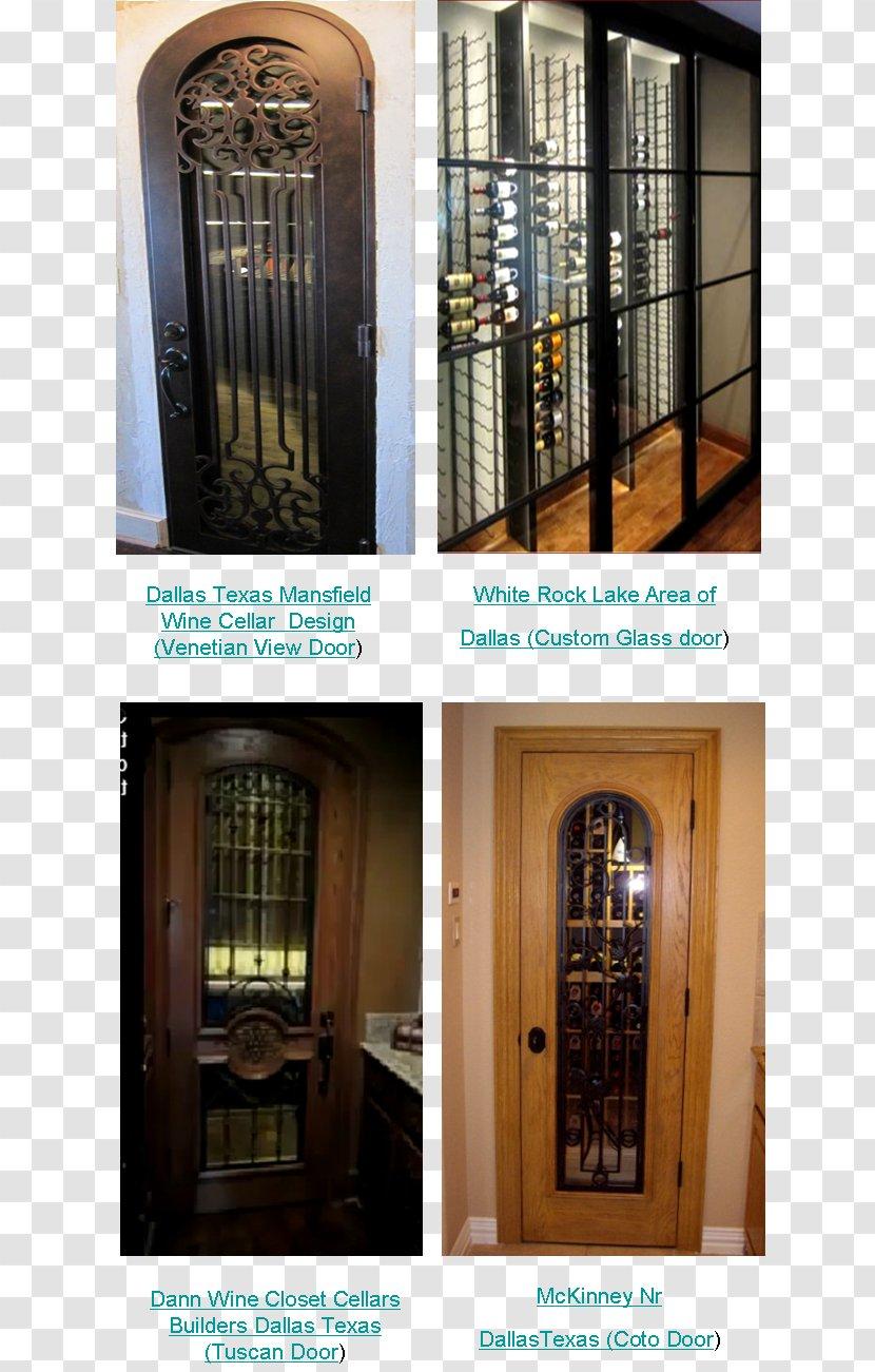 Wine Cellar Door Basement Transparent Png