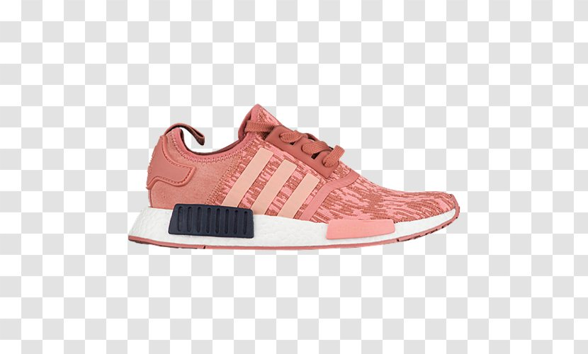Adidas Nmd R1 Womens Nmd R1 W Shoes Originals R2 Sneakers
