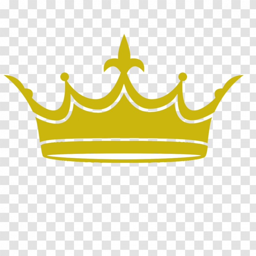 Hand Painted Cartoon Crown Yellow Adobe Freehand Transparent Png Contact cartoon pictures on messenger. hand painted cartoon crown yellow